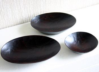 はつり皿2