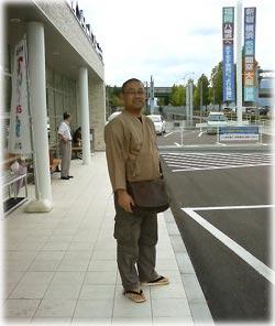 9_22_matu_.jpg