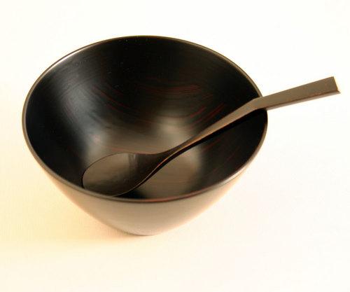 ボール黒2.jpg