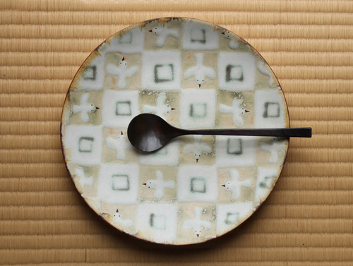 spoon_0083.jpg